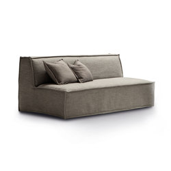 Tommy | Sofas | Milano Bedding