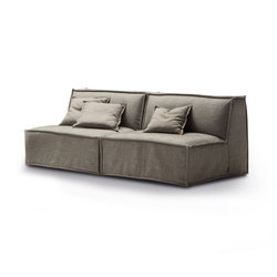 Tommy | Sofa beds | Milano Bedding
