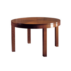 Scacchi Table | Dining tables | Morelato