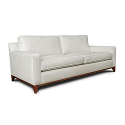 Chelsea Sofa | Sofas | BESPOKE by Luigi Gentile