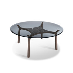 Memos Table | Dining tables | Giorgetti