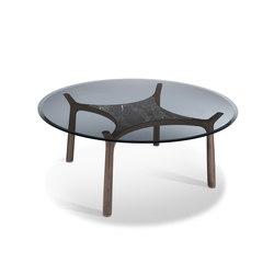 Memos Table | Mesas comedor | Giorgetti