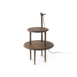 Jenny | Side tables | Porada