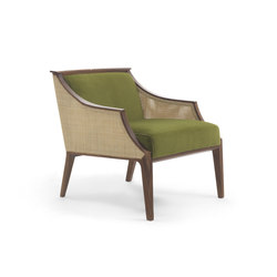 liala | Lounge chairs | Porada