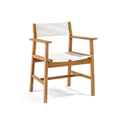 Djurö armchair | Gartenstühle | Skargaarden