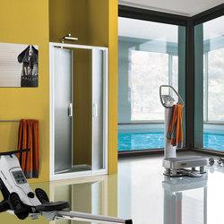 Cee Art   Shower cabins / stalls   SAMO