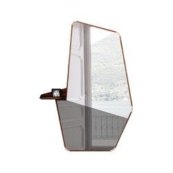 Ops | Mirrors | Porada