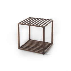 raster | Side tables | Porada