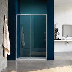 Pixel | Cabine doccia | SAMO