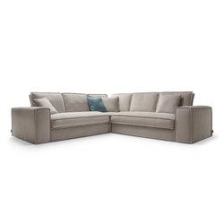 Santorini | Sofas | Alberta Pacific Furniture