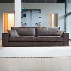 Santorini | Divani | Alberta Pacific Furniture
