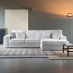 Santorini | Sofas | Alberta Pacific Furniture