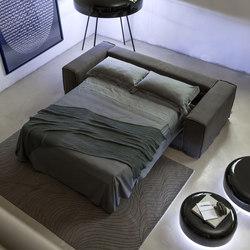 Santorini | Camas | Alberta Pacific Furniture