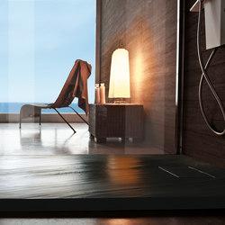 Stone | Shower trays | SAMO