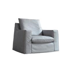 Theo   Poltrone   Alberta Pacific Furniture