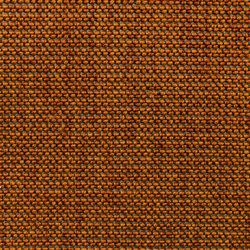 Eco Iqu 280019-8262 | Moquettes | Carpet Concept