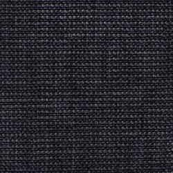 Eco Iqu 280019-9263 | Auslegware | Carpet Concept