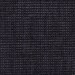 Eco Iqu 280019-9263 | Moquettes | Carpet Concept