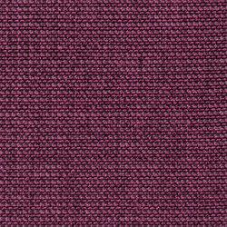 Eco Iqu 280019-9264 | Moquettes | Carpet Concept