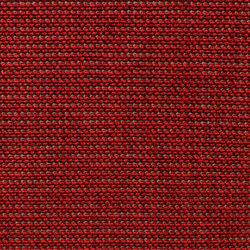 Eco Iqu 280019-10065 | Auslegware | Carpet Concept