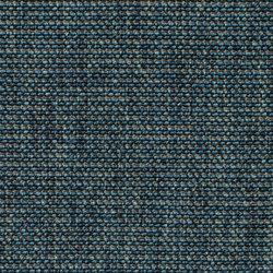 Eco Iqu 280019-21212 | Auslegware | Carpet Concept