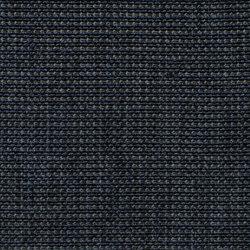 Eco Iqu 280019-21213 | Auslegware | Carpet Concept
