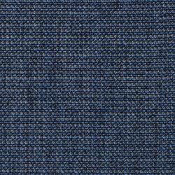 Eco Iqu 280019-21214 | Auslegware | Carpet Concept