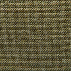 Eco Iqu 280019-40593 | Auslegware | Carpet Concept
