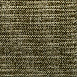 Eco Iqu 280019-40593 | Moquettes | Carpet Concept