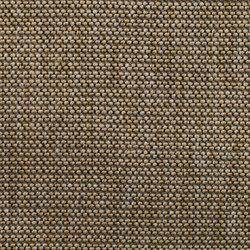Eco Iqu 280019-40594 | Auslegware | Carpet Concept