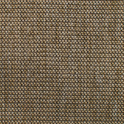 Eco Iqu 280019-40594 | Moquettes | Carpet Concept