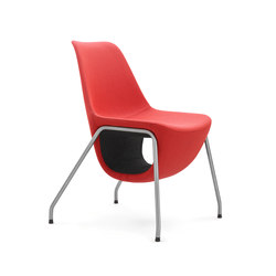 Pelikan 10H | Lounge chairs | PROFIM