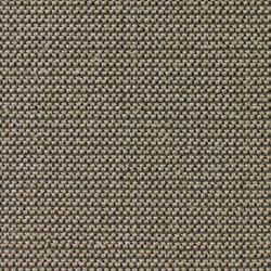 Eco Iqu 280019-40611 | Auslegware | Carpet Concept