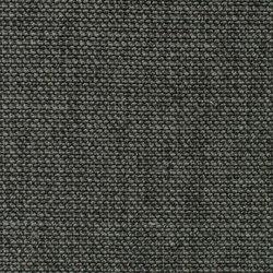 Eco Iqu 280019-54356 | Moquettes | Carpet Concept