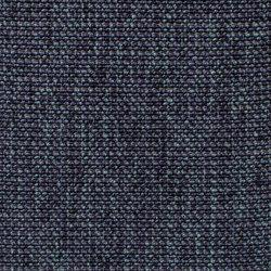Eco Iqu 280019-54370 | Moquettes | Carpet Concept