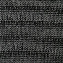 Eco Iqu 280019-54372 | Moquettes | Carpet Concept
