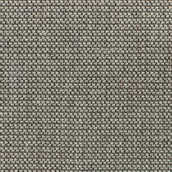 Eco Iqu 280019-54373 | Auslegware | Carpet Concept