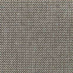 Eco Iqu 280019-54373 | Moquettes | Carpet Concept