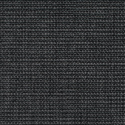Eco Iqu 280019-54375 | Auslegware | Carpet Concept