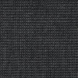 Eco Iqu 280019-54375 | Moquettes | Carpet Concept