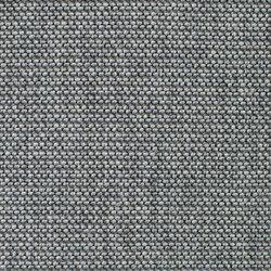 Eco Iqu 280019-54433 | Auslegware | Carpet Concept