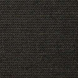 Eco Iqu 280019-54444 | Auslegware | Carpet Concept