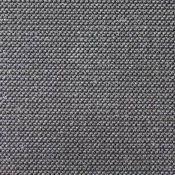 Eco Iqu 280019-54445 | Moquettes | Carpet Concept
