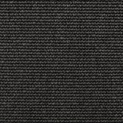 Eco Iqu 280019-54446 | Moquettes | Carpet Concept