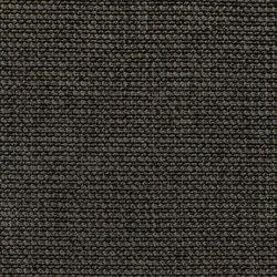 Eco Iqu 280019-60236 | Auslegware | Carpet Concept
