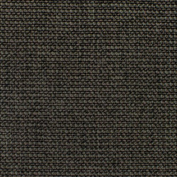 Eco Iqu 280019-60236 | Moquettes | Carpet Concept