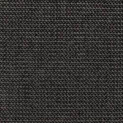 Eco Iqu 280019-60237 | Moquettes | Carpet Concept
