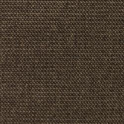 Eco Iqu 280019-60238 | Moquettes | Carpet Concept