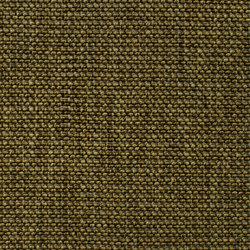 Eco Iqu 280019-60240 | Auslegware | Carpet Concept