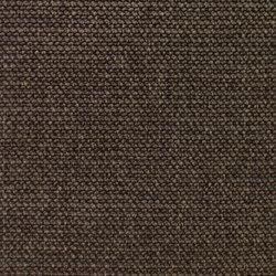 Eco Iqu 280019-60521 | Moquettes | Carpet Concept